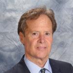 Dick C. Testimonial Bruce and Sally Batchelder Properties
