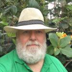 Doug Padley Testimonial Bruce and Sally Batchelder Properties