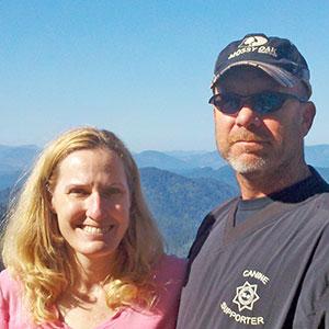 Duncan and Nicole Testimonial Batchelder Properties