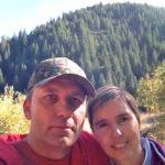 Sebastien and Laurence Client Testimonial Bruce and Sally Batchelder Properties