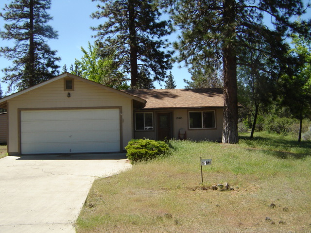 17811 Fisher Rd Lake Shastina Batchelder Properties Siskiyou Mt Shasta Weed