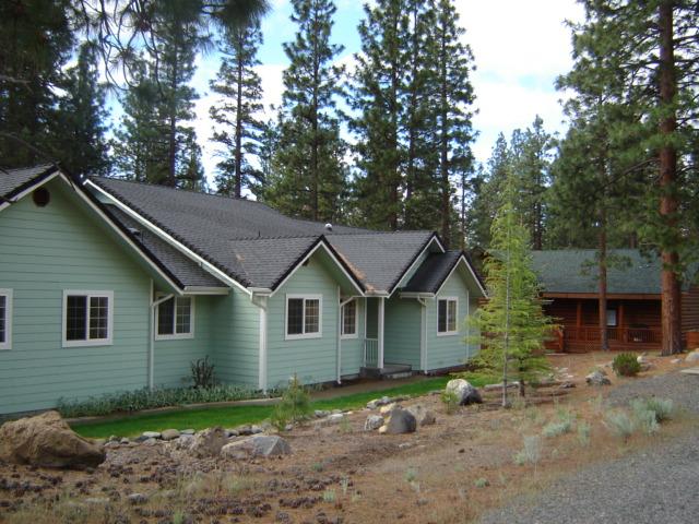 5107 Muskrat Road CA Lake Shastina Batchelder Properties Siskiyou Weed Mt Shasta (15)