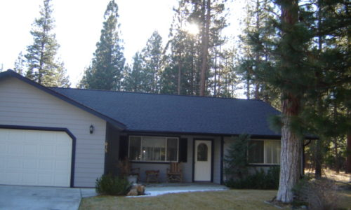 6035 Aaron Court Lake Shastina CA