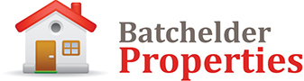 Batchelder Propeties Bruce and Sally Batchelder Real Estate Brokers Siskiyou County Mount Shasta Lake Shastina